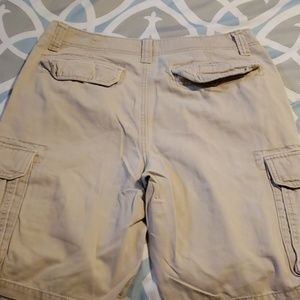 Old Navy Shorts - Old Navy Mens Cargo Shorts